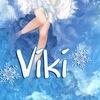 Viki official page [SHIZA Project]
