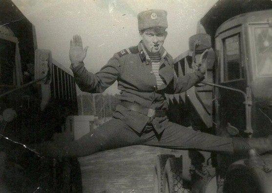 работа 63 ру самара водитель