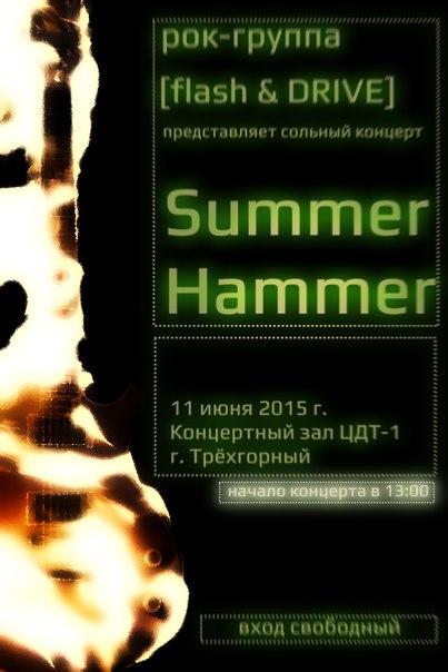 http://cs629506.vk.me/v629506459/1693/3JqWijIQRmA.jpg