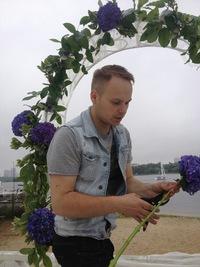 Дмитрий Чулюкин