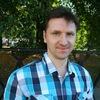 Vitaly Diskalenko
