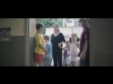 Неоспоримый 4 (Возвращение Юрия Бойко) | Oфициальный трейлер !!!