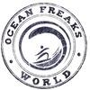 Ocean Freaks World
