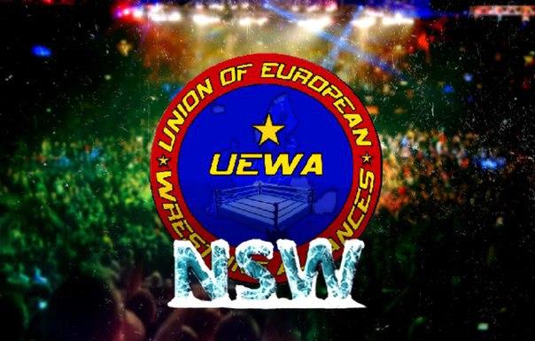 NSW и UEWA