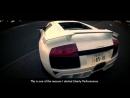 Liberty_Walk__Amusement_Park_from_Maiham-Mediacom_on_Vimeo