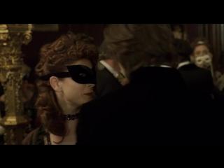 Дориан Грей Dorian Gray (2009) Великобритания