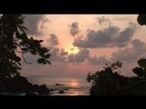 «Живые пейзажи: Самые красивые рассветы и закаты» (Видеорелакс)