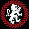 Рок магазин LEGION Music Merch Иркутск