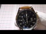 Мужские часы Tag Heuer SpaceХ