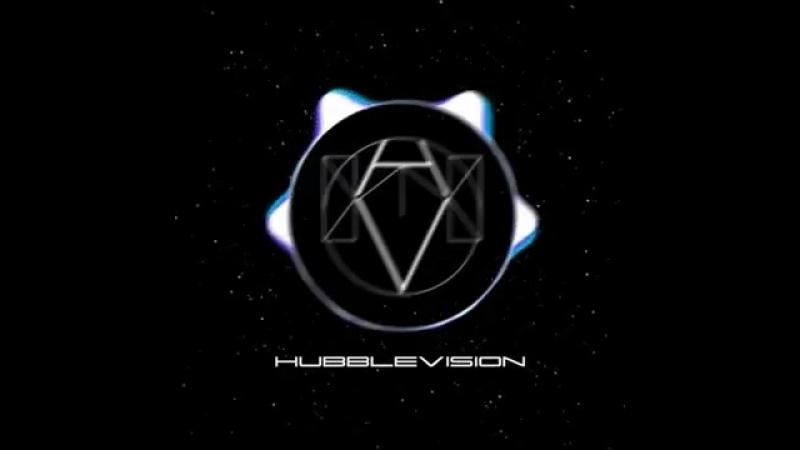 HV ZOAR 2 0 Preview