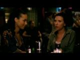 Дневники няни (2007)