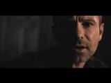 Океан Ельзи - Мить (official video) Вакарчук. Последний клип. Последняя песня. Мыть