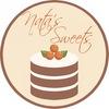 Nata's Sweets