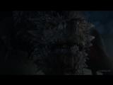 Клип про драконов 2