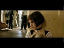 Music Video Movie Leon The Professional Shape of My Heart By Sting 1080p HD CCMS Production