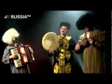 Кто такая Элис - Узбекская версия культовой песни