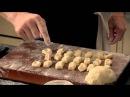 Рецепт от Гордона Рамзи Картофельные ньокки