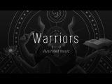 Warriors Lyricstuck Homestuck