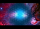 Кольцо Подсознания [Тонкие тела человека] Аудиокнига