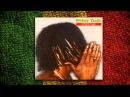Peter Tosh Mystic Man Álbum Completo