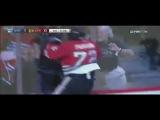 Панарин в НХЛ |Kadr|