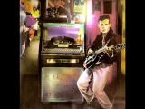 Duane Eddy / Honky Tonk