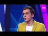 Comedy Баттл. Последний сезон - Игорь Абрамчик (1 тур)