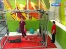 Упражнения от слабости в руках, от доктора Бубновского, в программе