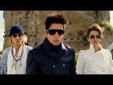 Zoolander 2 | Payoff Trailer | Paramount Pictures International