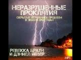 [Аудиокнига, Ревекка Браун - Неразрушенные проклятия (2014)] Глава 8 -  Разборки с вором