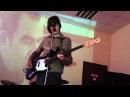 Дом Моделей Live at Арт-Лаборатория Волна, 29.04.12 2