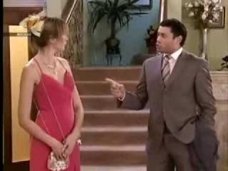 Кто в доме хозяин 1 сезон 4 серия Правдивая ложь (СТС 2006)