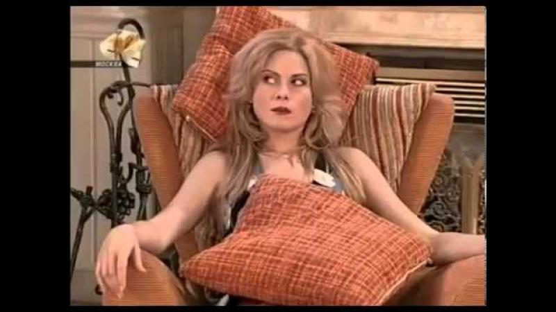 Кто в доме хозяин 2 сезон 38 серия Победители (СТС 2006)
