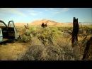 Fallout Nuka Break Theatrical Trailer