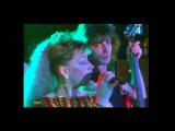 Наталья Гулькина и гр Звезды  - Пусть все пройдет (rip NDV)
