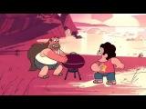 Steven Universe - Intro (Hindi)