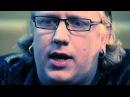 Arttu Wiskari Tuntematon potilas Official video
