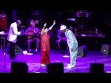 Orquesta Buena Vista Social Club feat. Omara Portuondo &amp Eliades Ochoa 2013