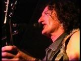 Ken Hensley and free spirit - Lady in Black - Heidelberg 2002 - Underground Live TV recording