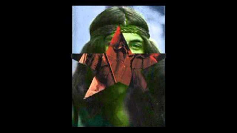 Ian gillan - gethsemane - jesus christ superstar 1970.avi