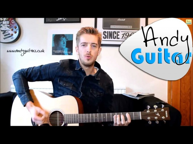 Sweet Home Chicago | Beginners Blues Guitar Lesson (how to play) easy beginner guitar songs