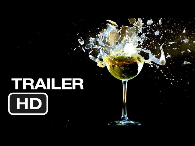 Somm Official Trailer 1 (2013) - Wine Documentary HD
