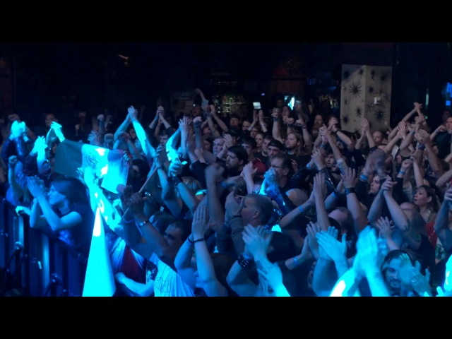 MANOWAR - Kings Of Metal MMXIV - U.S. Tour February 2014 - Highlights