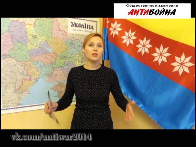 Виктория Шилова Требую вернуть графу национальность в Украине.