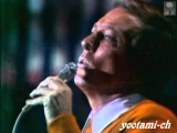 Andy Williams - A Time For Us(1969)