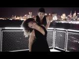 Бразильский зук. Вилеколепный танец на фоне ночного New York City (Brazilian Zouk)
