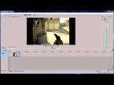 Туториал Как развернуть видео в другую сторону в Vegas Pro №2