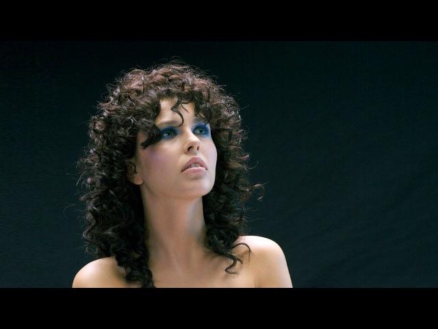 Ramona Rey ラモナレイ Skarb 宝 official video