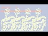 Hercules Love Affair - Blind (Frankie Knuckles Remix)