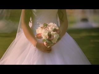Alexandr & Alesya. Wedding Day